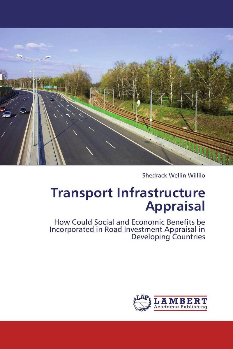 Transport Infrastructure Appraisal vinod kumar adigopula rakesh kumar and sunny deol guzzarlapudi overlay design of low volume road using light weight deflectometer
