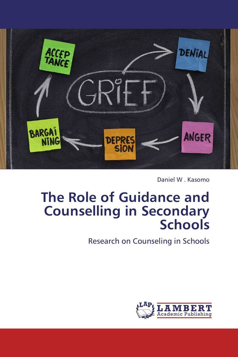 The Role of Guidance and Counselling in Secondary Schools role of school leadership in promoting moral integrity among students