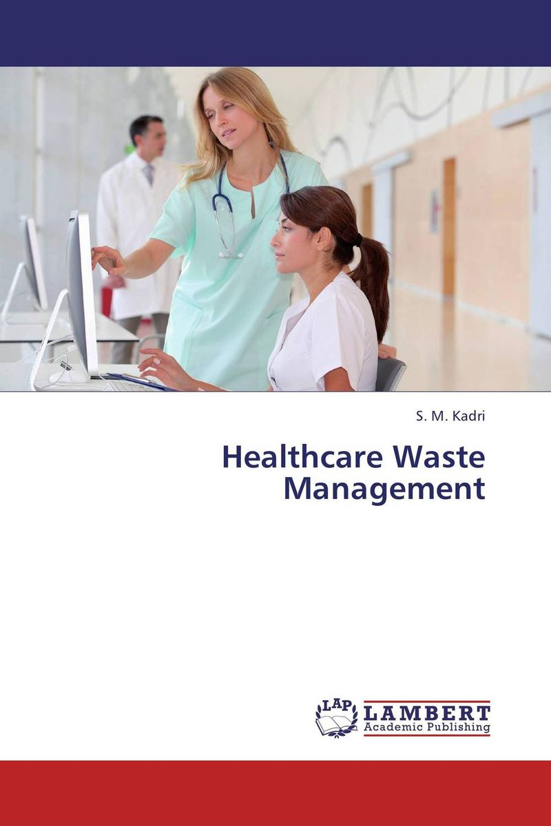 Healthcare Waste Management psychiatric consultation in long term care