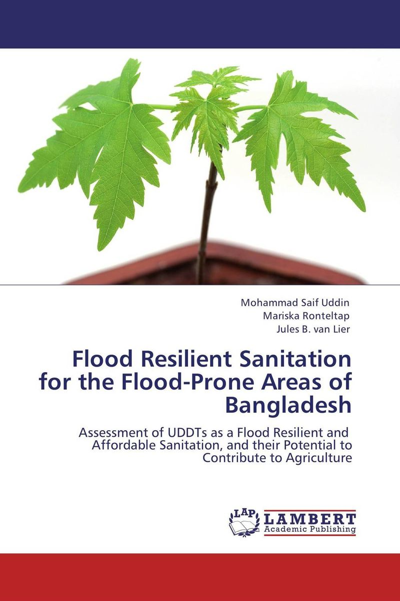 Flood Resilient Sanitation for the Flood-Prone Areas of Bangladesh portable thicken pure stainless steel body moxibustion device moxa box new type