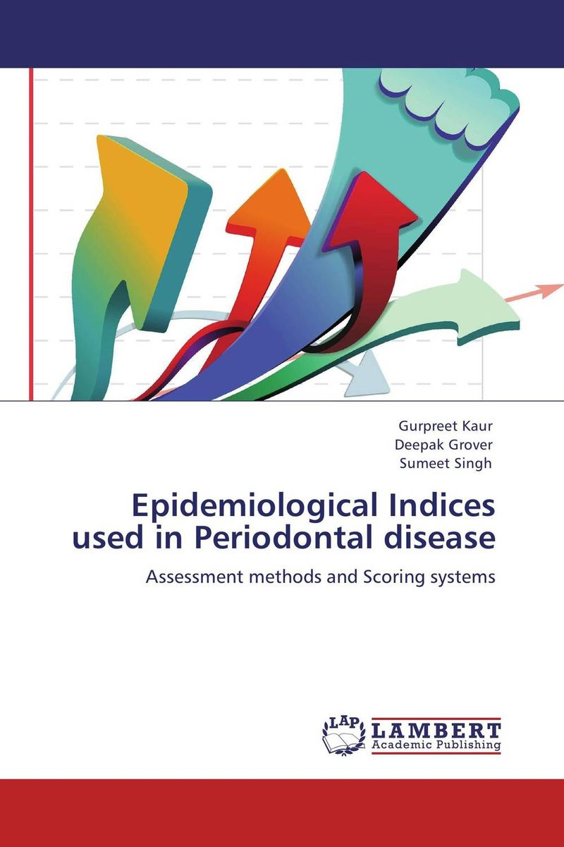 Epidemiological Indices used in Periodontal disease an epidemiological study of natural deaths in limpopo