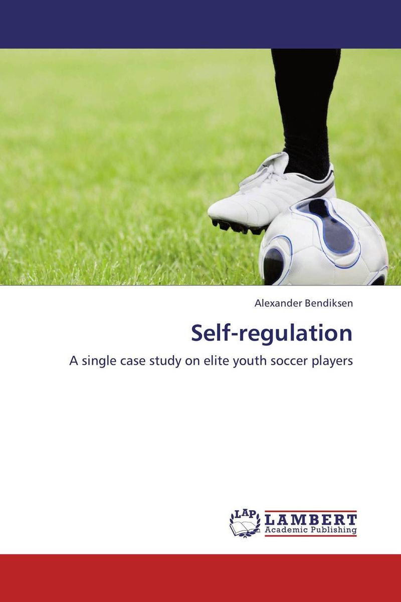 Self-regulation peter stone layered learning in multiagent systems – a winning approach to robotic soccer