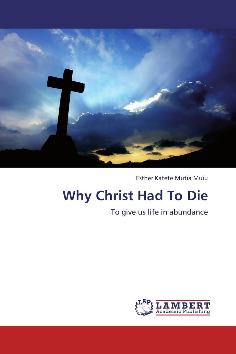 Why Christ Had To Die william irwin veronica mars and philosophy investigating the mysteries of life which is a bitch until you die