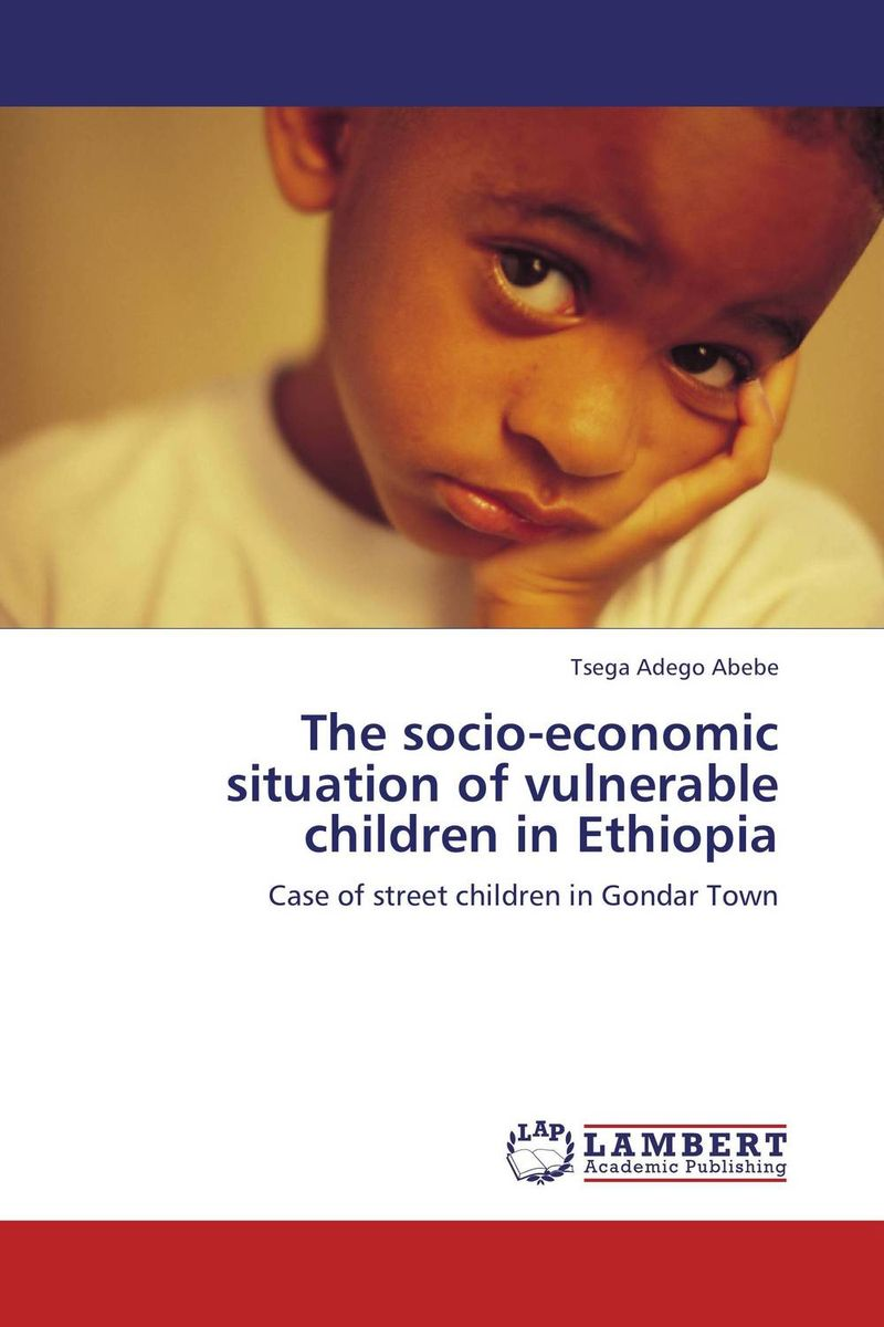 case study of a street children Hb fuller case study: substance abuse in the street children of honduras essay example.