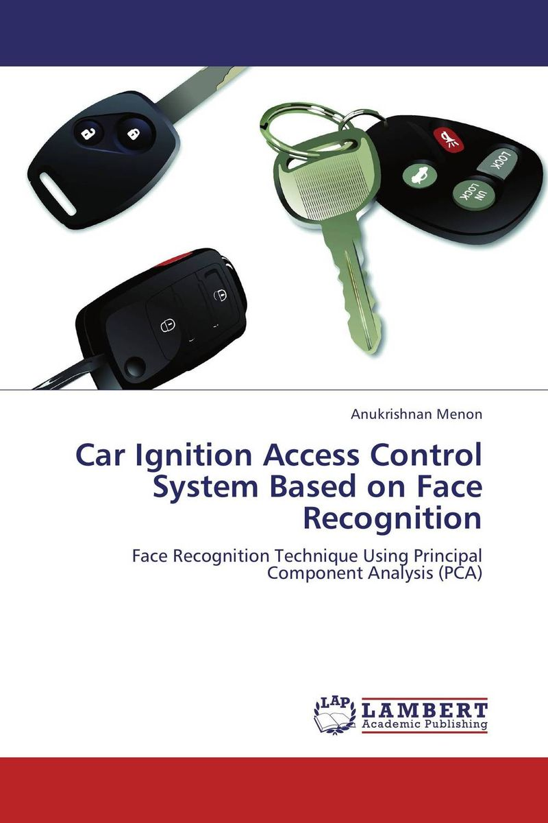 Car Ignition Access Control System Based on Face Recognition a system for generation of face images from textual descriptions