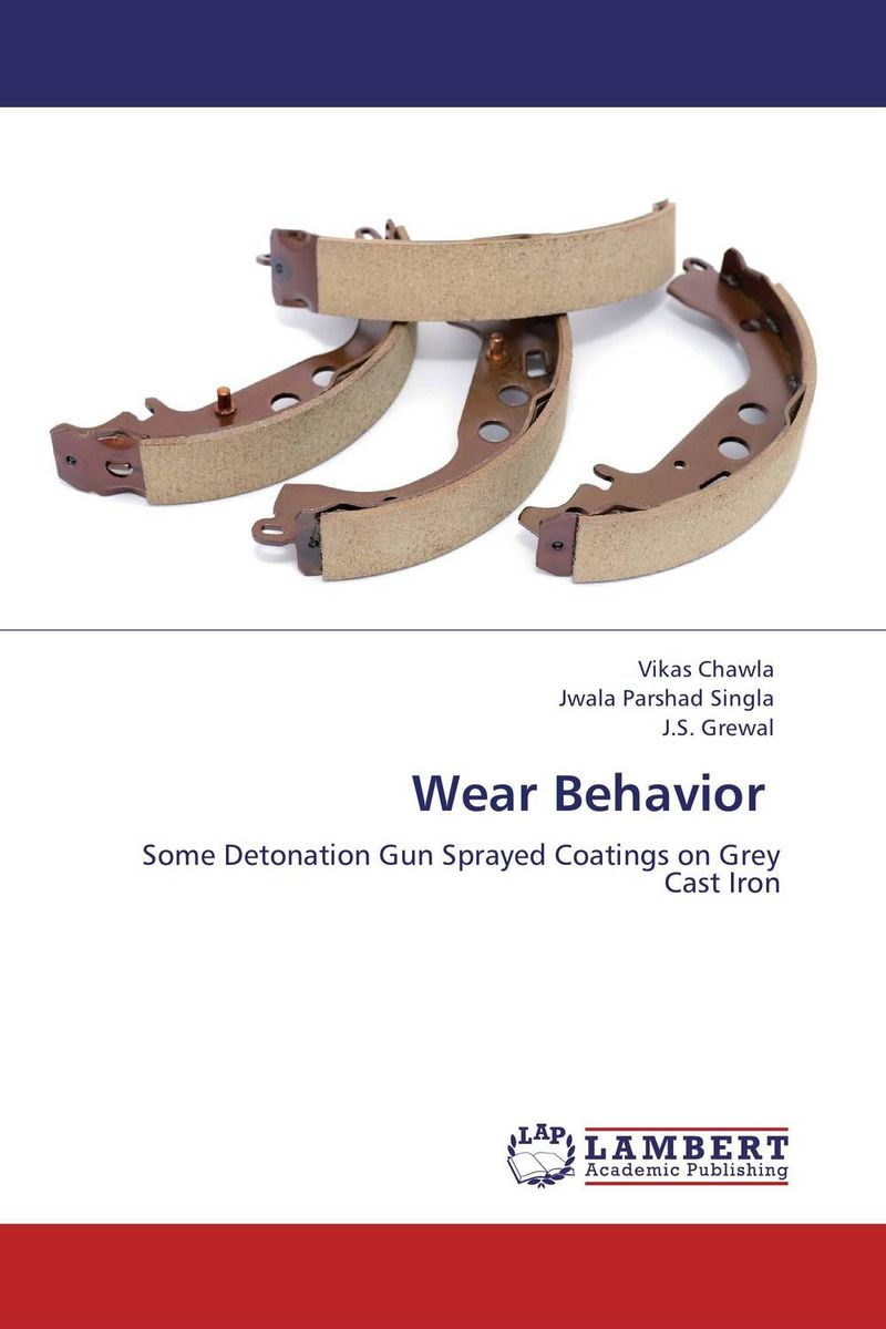 Wear Behavior si atrp for attaining tailor made polymer coatings