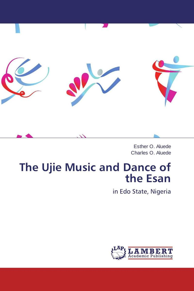 The Ujie Music and Dance of the Esan v janaka maya devi technique of presenting music compositions in dance