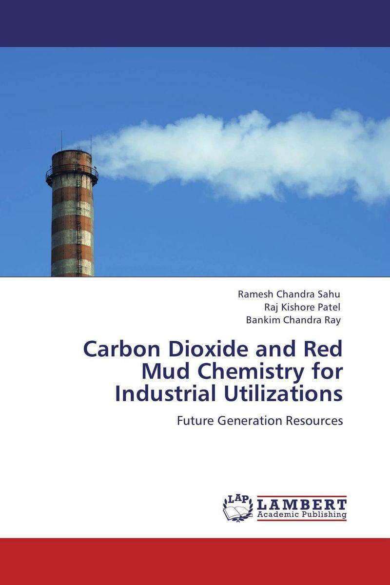 Carbon Dioxide and Red Mud Chemistry for Industrial Utilizations alloy heating carbon dioxide co2 pressure regulators yqt 731l 220v default can choose 36v 110v