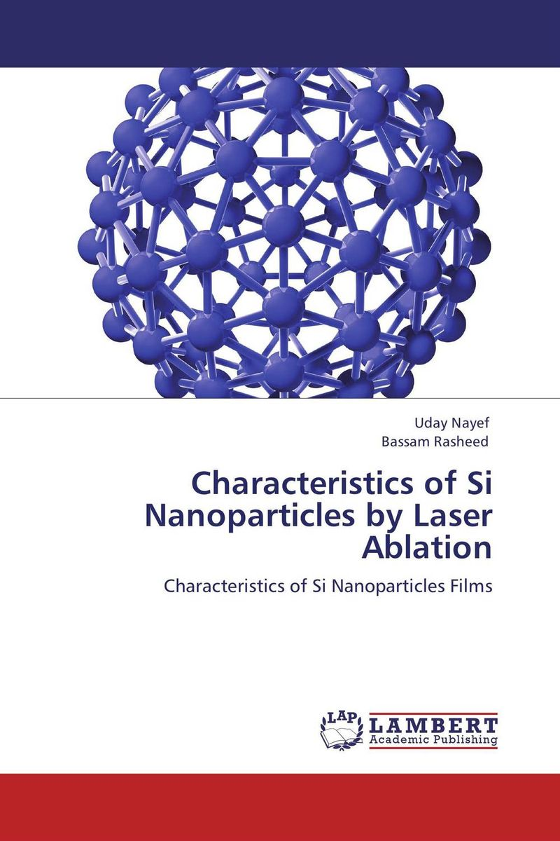 Characteristics of Si Nanoparticles by Laser Ablation si with magnet cylinder bore 50 63mm stroke 25 250mm double acting no tie rod refer to form in description