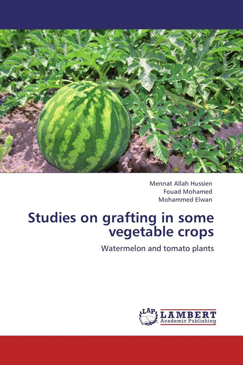 Studies on grafting in some vegetable crops 400 0184 00 replacement projector bare lamp for f1 lamp f1 sx f1 sx wide