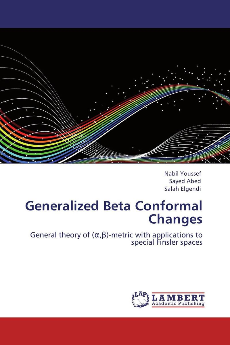 Generalized Beta Conformal Changes promoting social change in the arab gulf