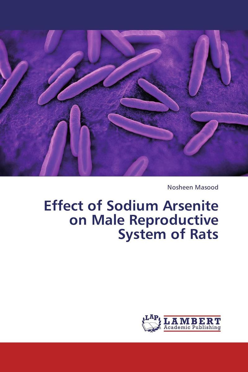 Effect of Sodium Arsenite on Male Reproductive System of Rats male female reproductive system model anatomy of the male female reproductive system human reproductive system gasen rzmn028