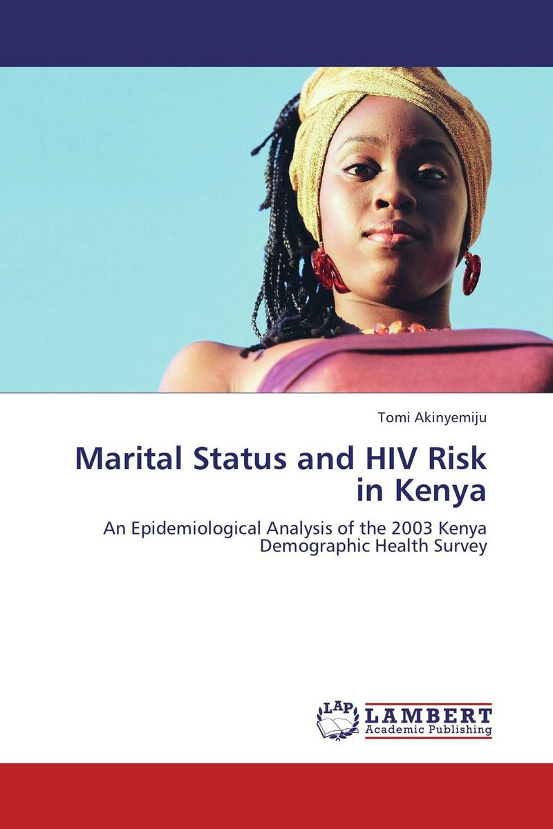 Marital Status and HIV Risk in Kenya hormones risk factors for gynecological cancers in albanian women