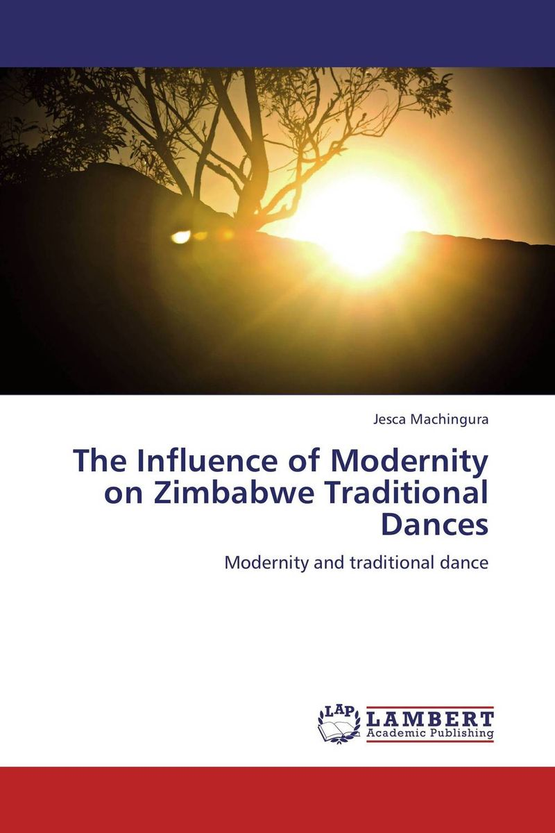 The Influence of Modernity on Zimbabwe Traditional Dances dance nation london