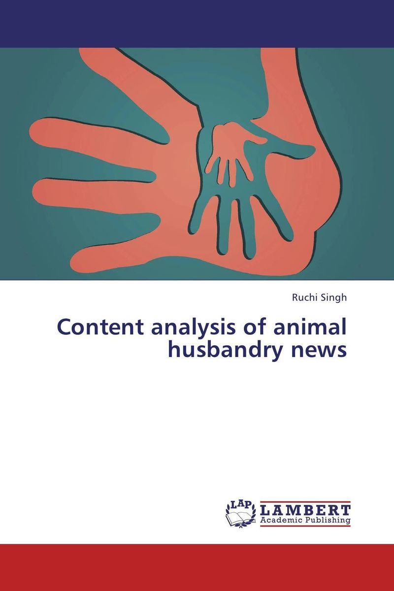 Content analysis of animal husbandry news voluntary associations in tsarist russia – science patriotism and civil society