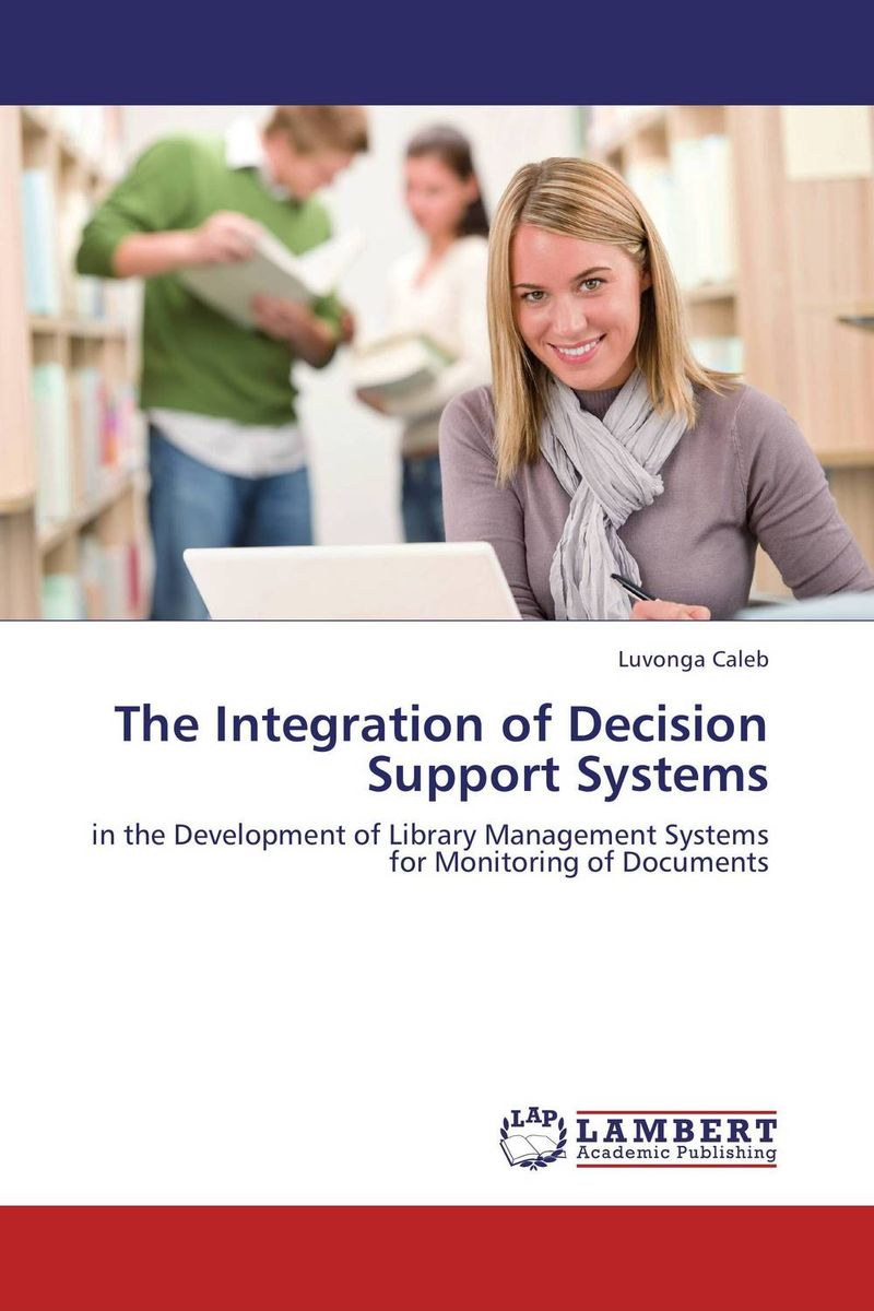 The Integration of Decision Support Systems the integration of industrialized building system ibs with bim