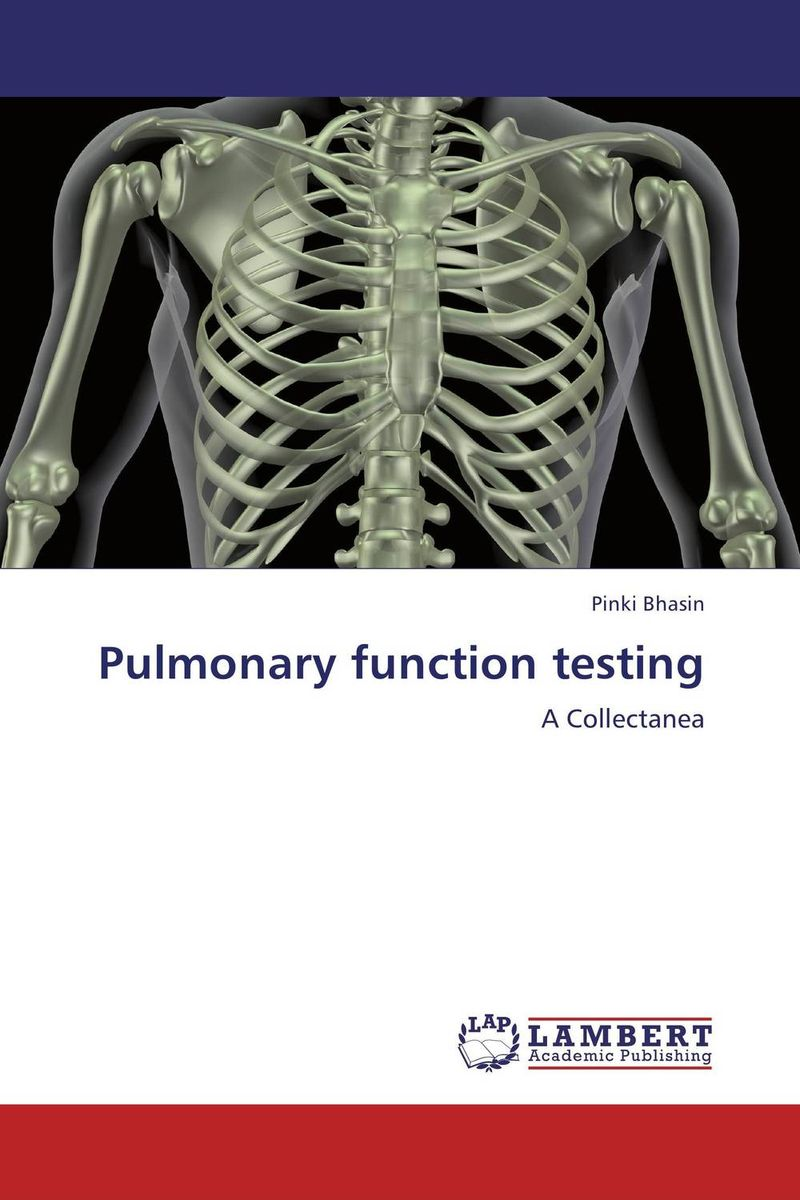Pulmonary function testing the medical interview the three function approach