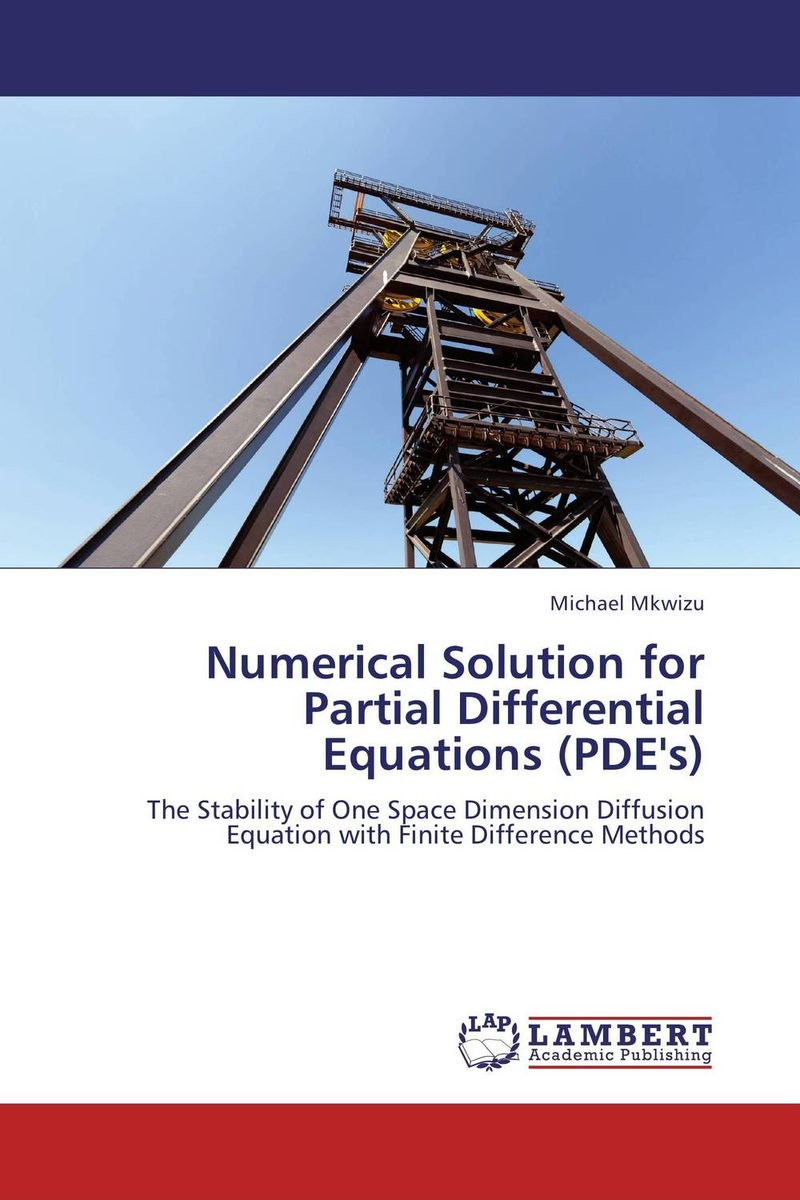 Numerical Solution for Partial Differential Equations (PDE's) collocation methods for volterra integral and related functional differential equations