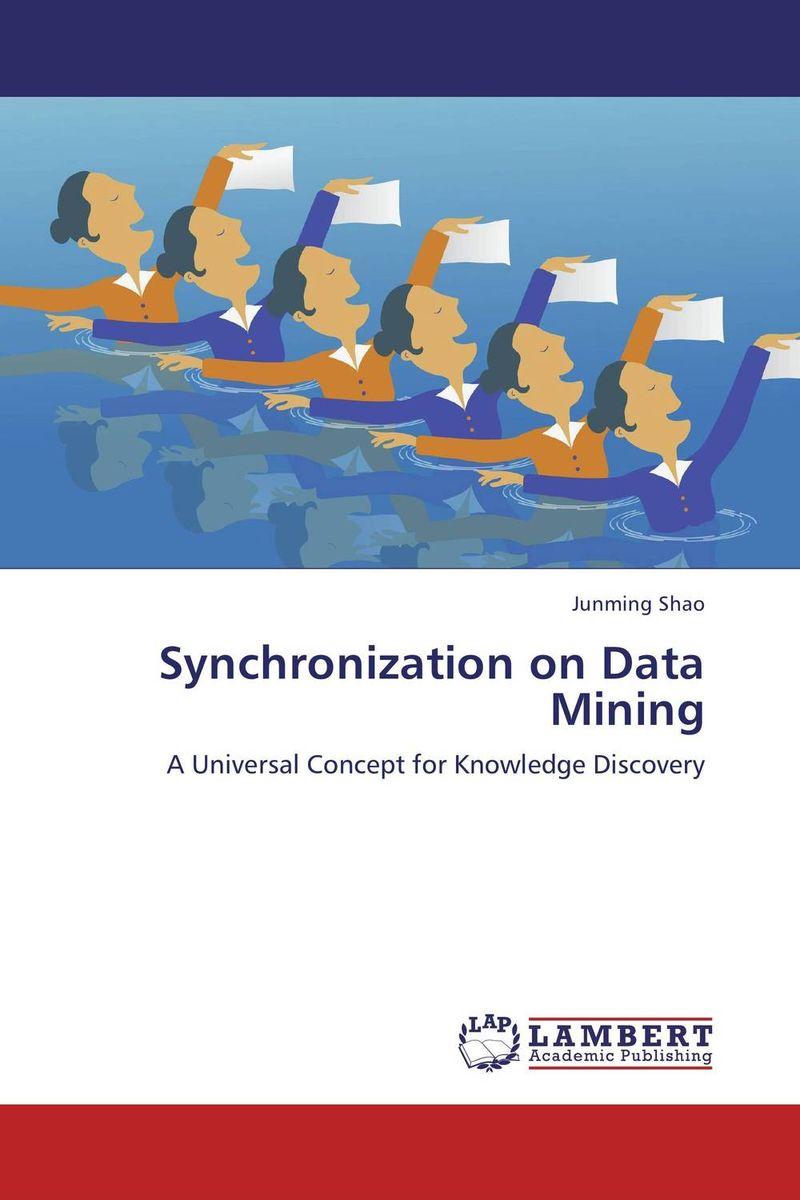 Synchronization on Data Mining susmita roy on fuzzy rough oscillatory region and it s applications on data mining