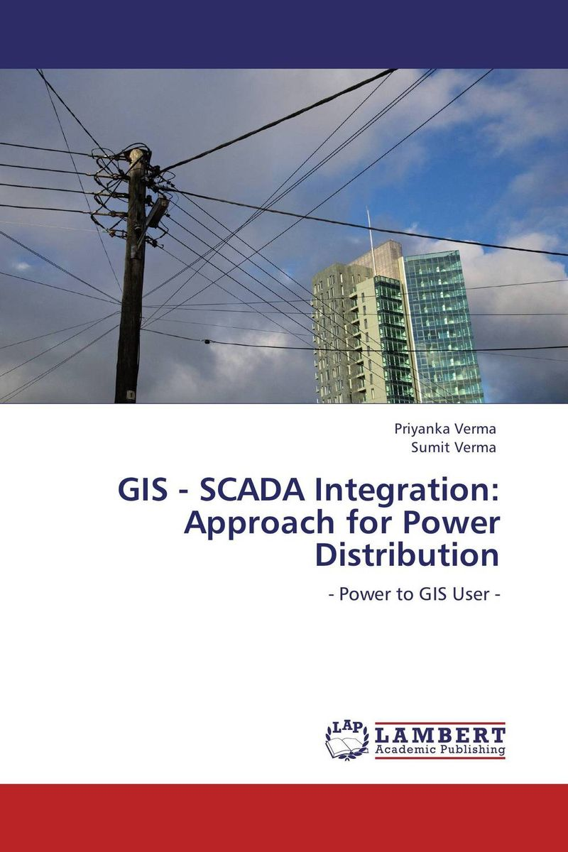 GIS - SCADA Integration: Approach for Power Distribution the integration of industrialized building system ibs with bim