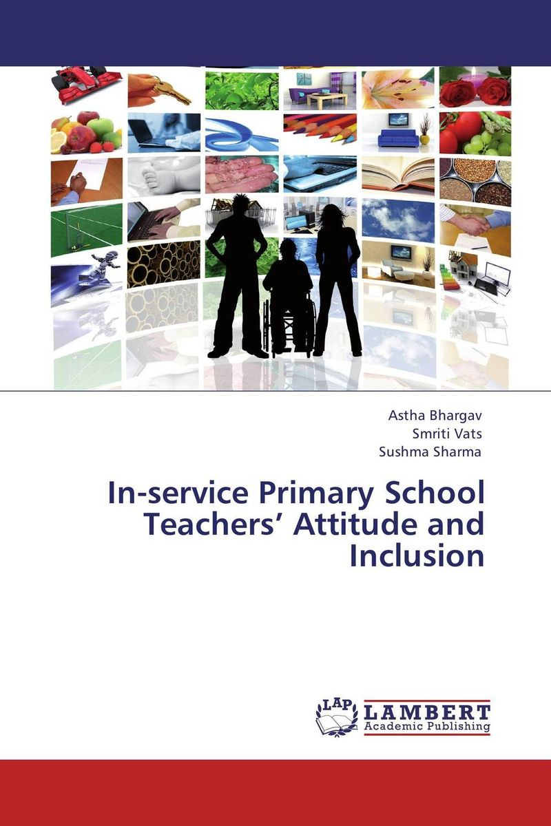 In-service Primary School Teachers' Attitude and Inclusion female head teachers administrative challenges in schools in kenya