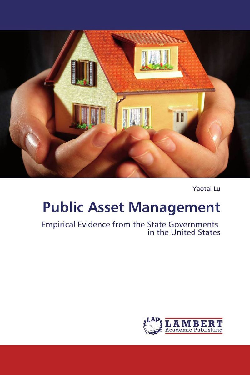 Public Asset Management why do larger public housing agencies have longer wait times