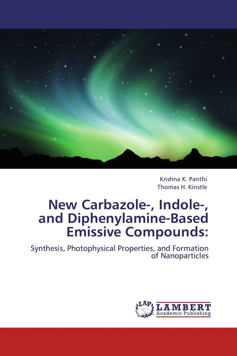 New Carbazole-, Indole-, and Diphenylamine-Based Emissive Compounds: free shipping 10pcs bts5231gs