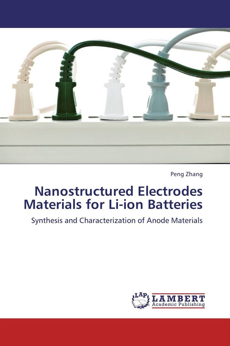 Nanostructured Electrodes Materials for Li-ion Batteries hydrothermal autoclave reactor with teflon chamber hydrothermal synthesis 250ml