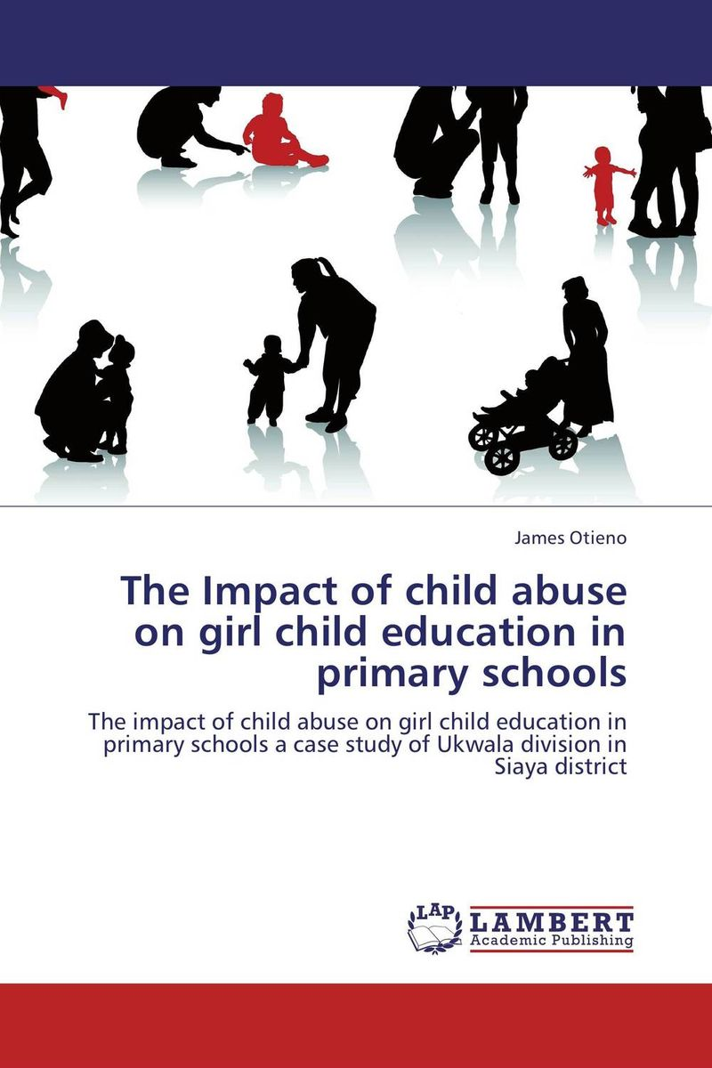 The Impact of child abuse on girl child education in primary schools verne j journey to the centre of the earth