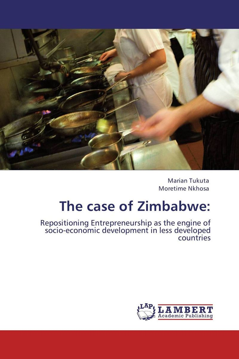The case of Zimbabwe: the language question in africa zimbabwe case study