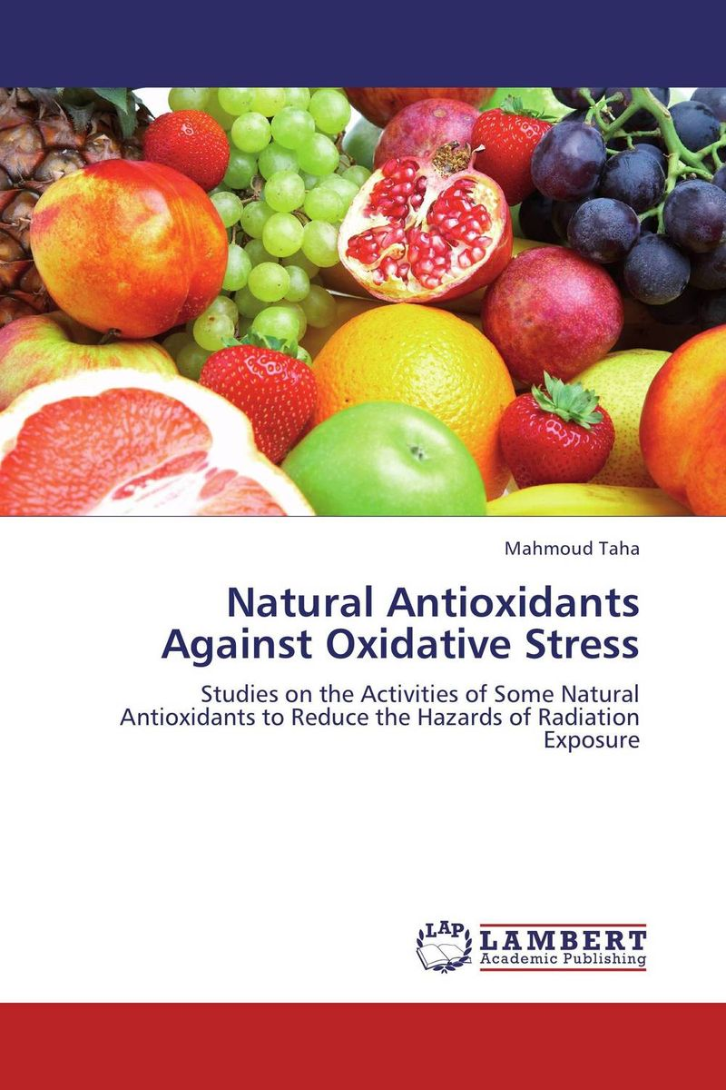 Natural Antioxidants Against Oxidative Stress oxidative stability of meat products and the role of antioxidants