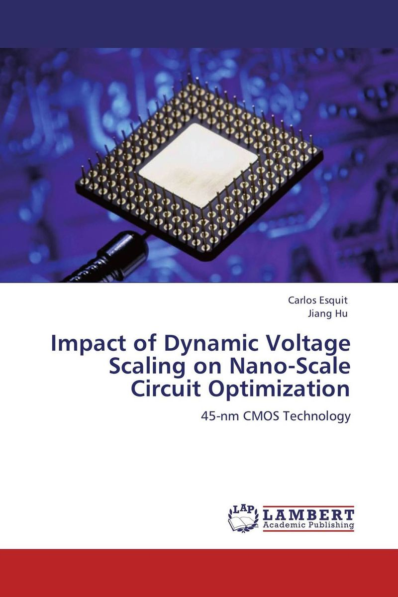 Impact of Dynamic Voltage Scaling on Nano-Scale Circuit Optimization one breath at a time