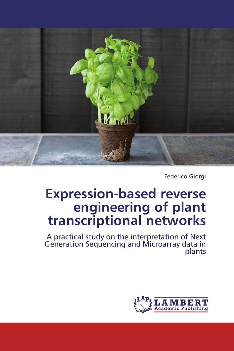 Expression-based reverse engineering of plant transcriptional networks improved expression of bacterial chia in plant by codon optimisation