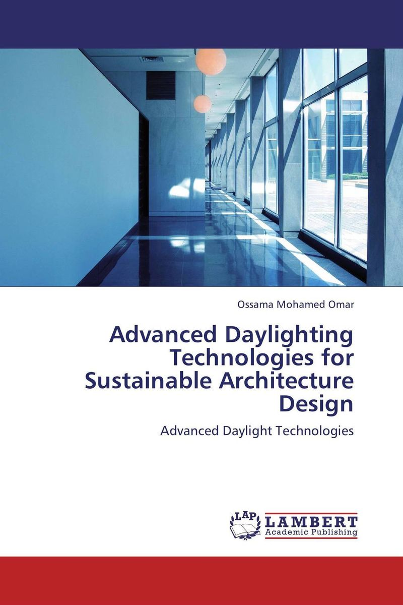 Advanced Daylighting Technologies for Sustainable Architecture Design quik lok ad4 5