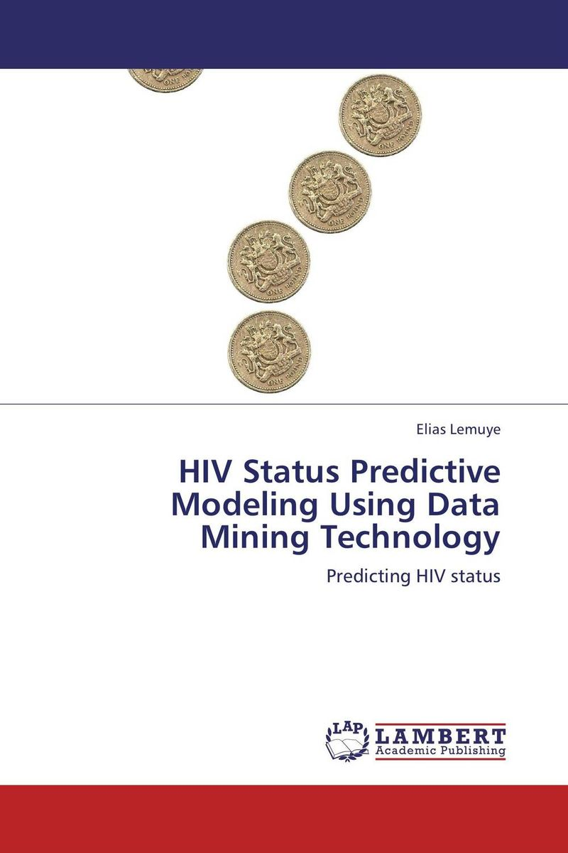 HIV Status Predictive Modeling Using Data Mining Technology aerial threat perception using data mining