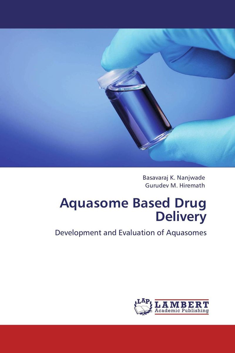Aquasome Based Drug Delivery atamjit singh pal paramjit kaur khinda and amarjit singh gill local drug delivery from concept to clinical applications