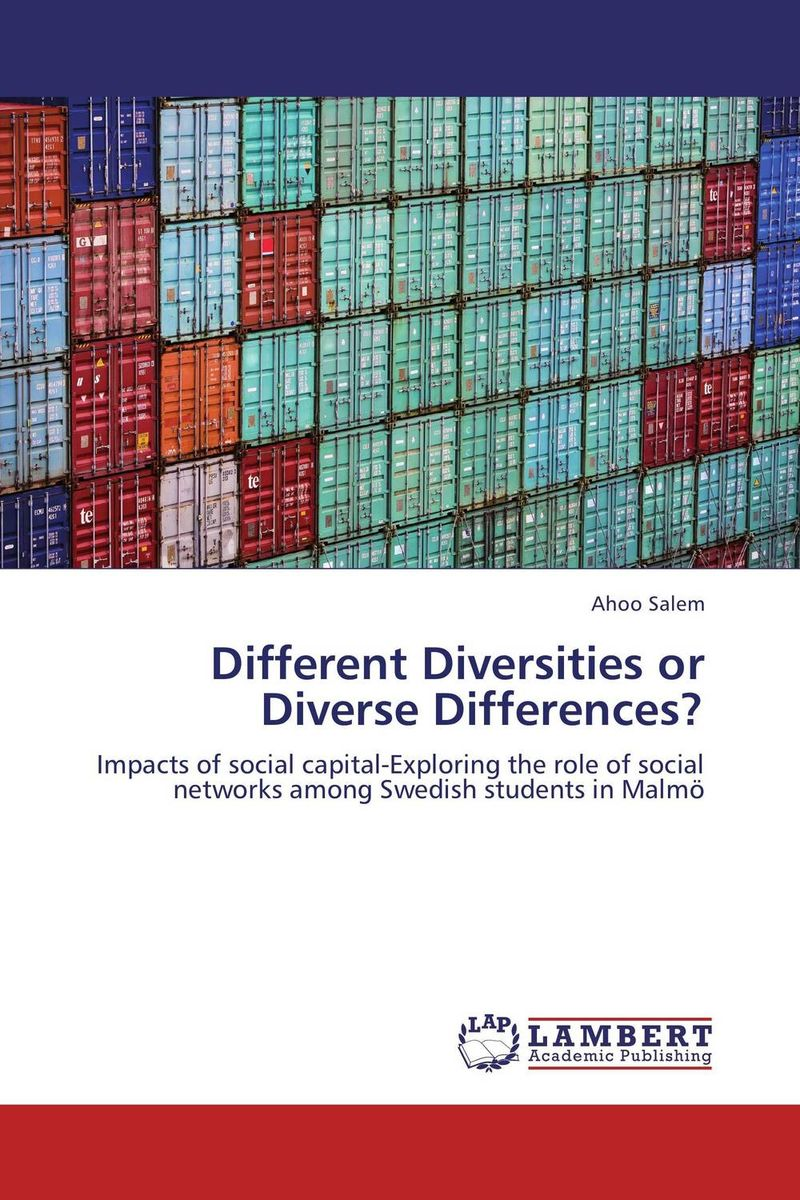 Different Diversities or Diverse Differences? point systems migration policy and international students flow