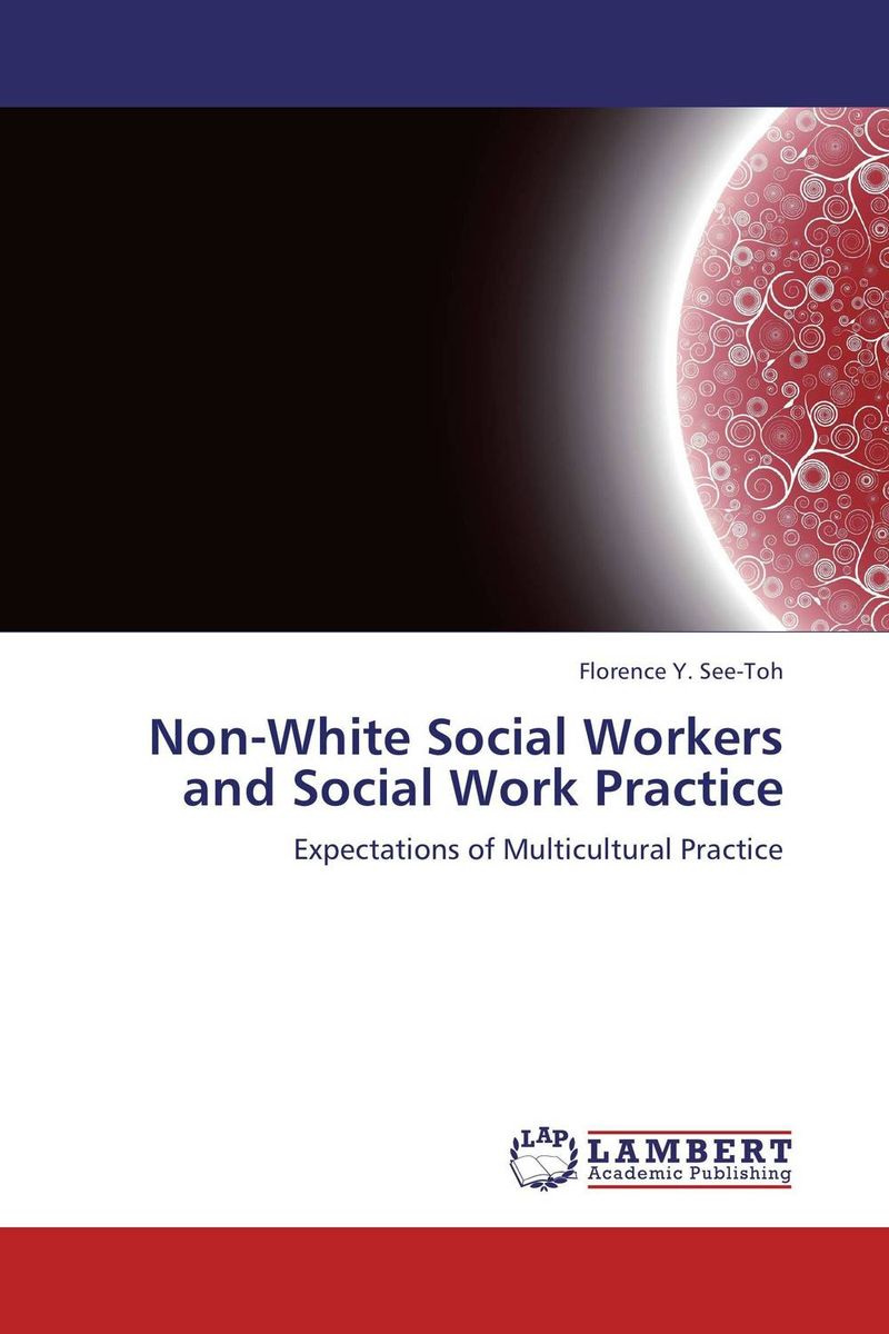 Non-White Social Workers and Social Work Practice паяльник bao workers in taiwan pd 372 25mm
