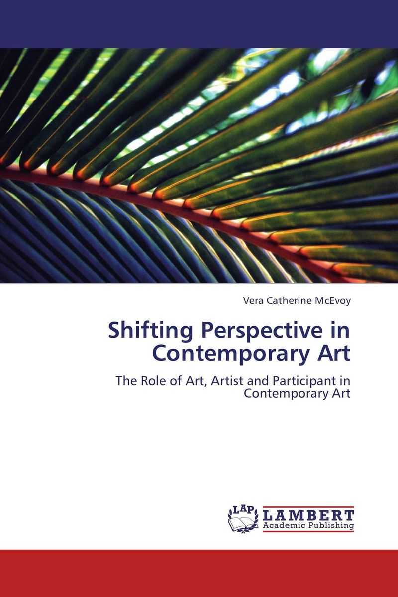 Shifting Perspective in Contemporary Art jo boaler mathematical mindsets unleashing students potential through creative math inspiring messages and innovative teaching