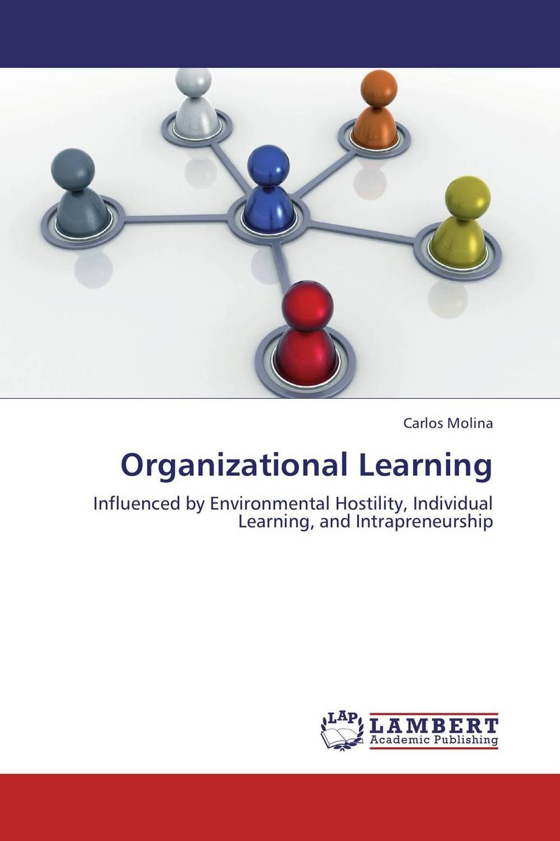 Organizational Learning shweta belwal organizational culture and organizational learning