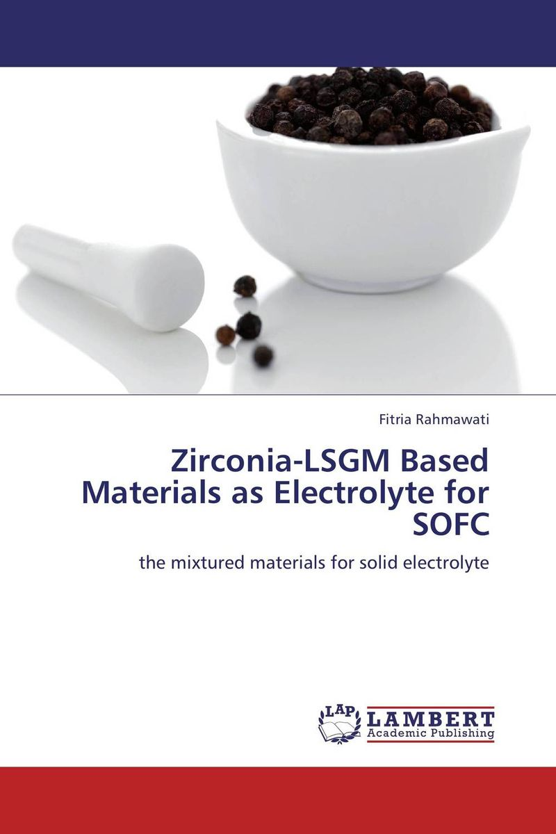 Zirconia-LSGM Based Materials as Electrolyte for SOFC complete dynamic analysis of stewart platform based on workspace