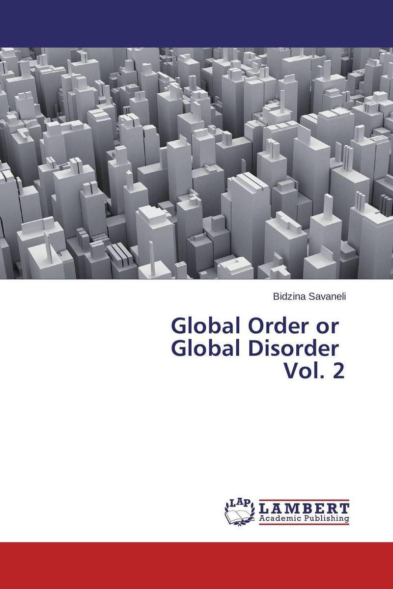 Global Order or   Global Disorder   Vol. 2 baynes after philosophy – end or transformation cloth