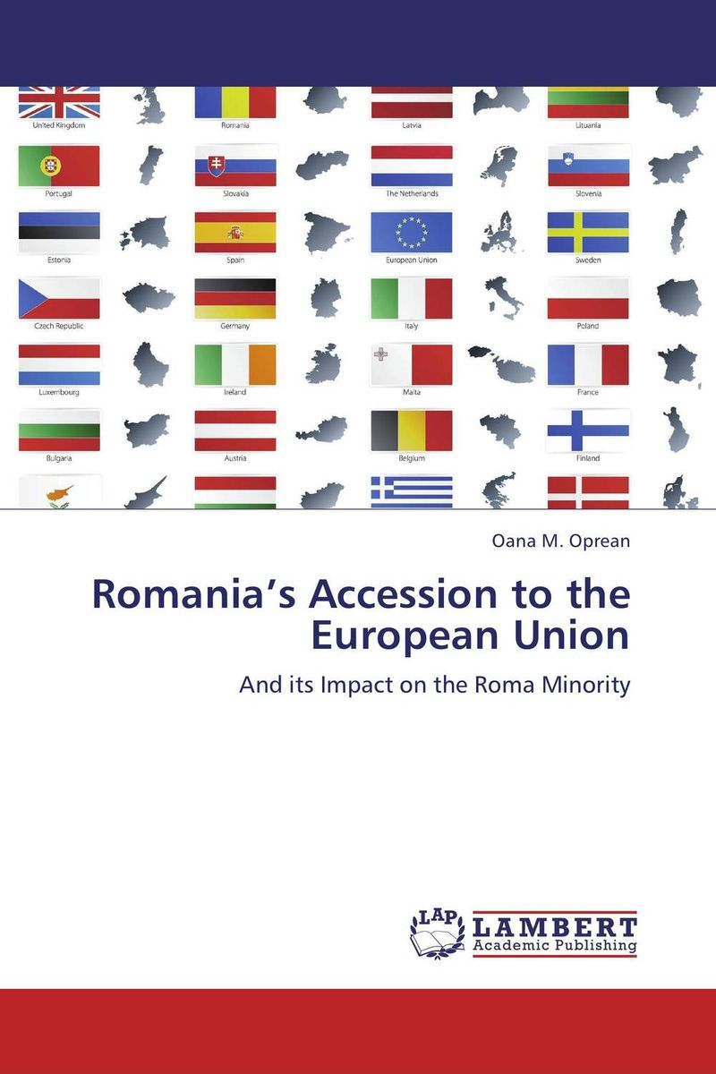 Zakazat.ru Romania's Accession to the European Union