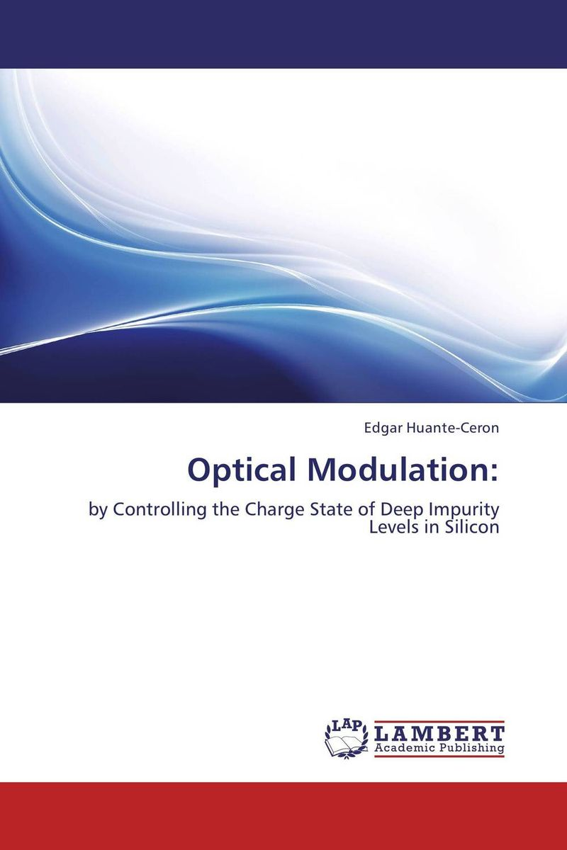 Optical Modulation: katsunari okamoto fundamentals of optical waveguides