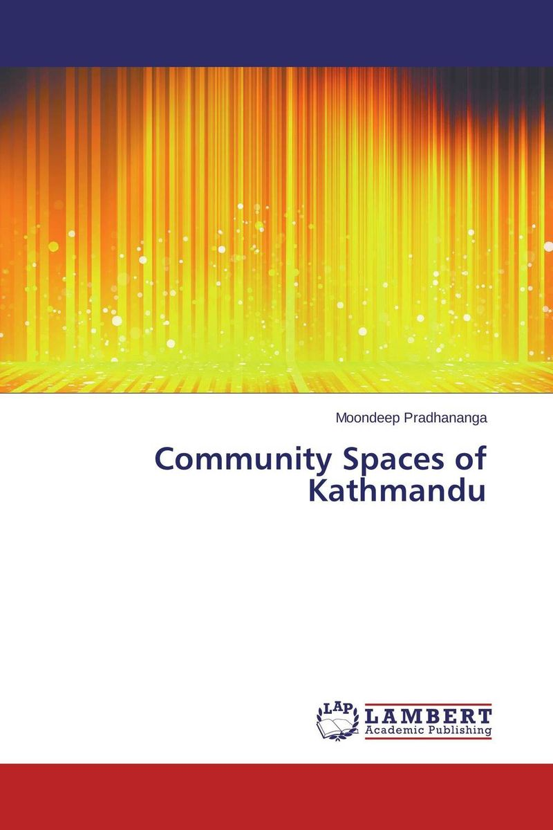Community Spaces of Kathmandu automated verification of dynamic access control policies
