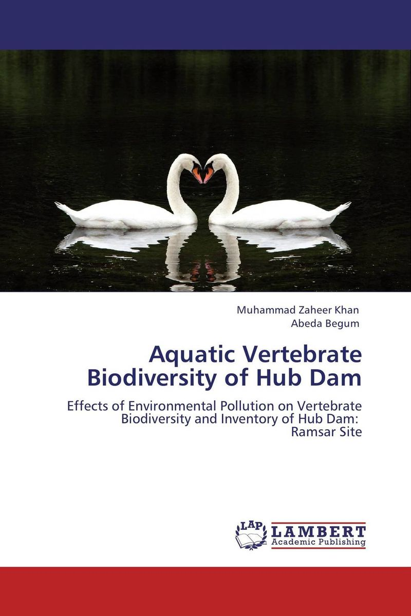 Aquatic Vertebrate Biodiversity of Hub Dam prabal barua ecology biodiversity and pollution of indian sundarbans