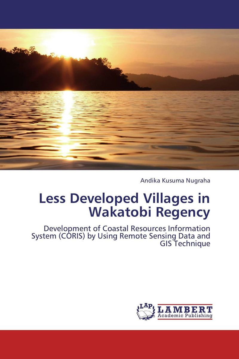 Фото Less Developed Villages in Wakatobi Regency cervical cancer in amhara region in ethiopia