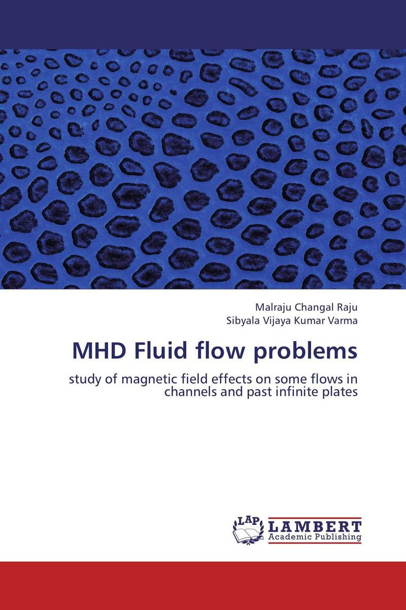 MHD Fluid flow problems mhd radiative boundary layer nanofluid flow past a stretching sheet