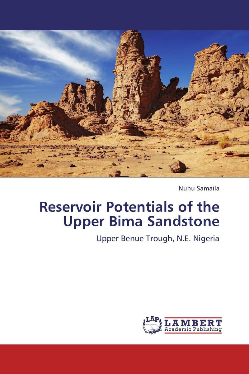 Reservoir Potentials of the Upper Bima Sandstone oil price hike and the nigerian economy
