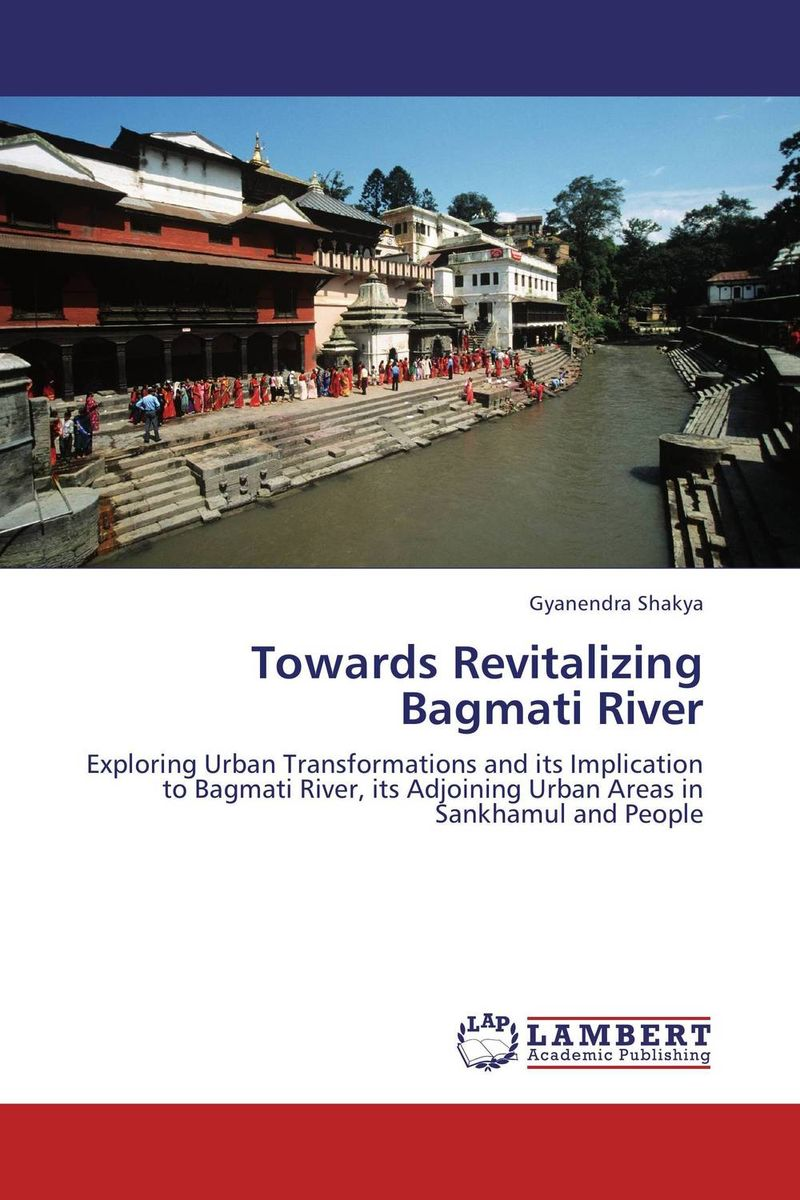 Towards Revitalizing Bagmati River local ecological knowledge